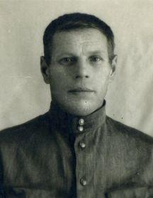 Мальцев Семен Герасимович