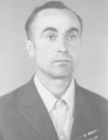 Лукин Иван Никитич