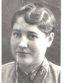 Сутягина  Анна Александровна