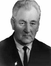Шестаков Андрей Андрианович