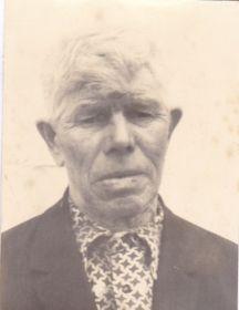 Аброскин Алексей Васильевич