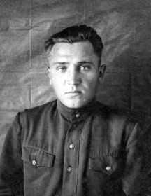 Галигузов Николай Иванович