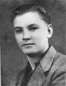 Ноздрин Константин Васильевич