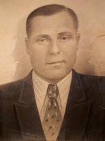 Малахов Матвей Матвеевич