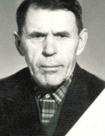 Романчук Иосиф Петрович