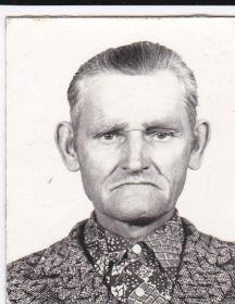 Майоров Андрей Фёдорович