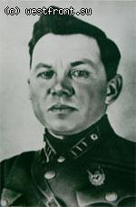 Новиков Павел Вениаминович