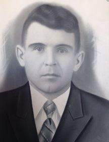 Таганов Борис Васильевич
