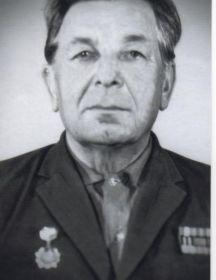 Пшонко Григорий