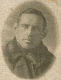Прахов Виктор Александрович.