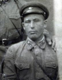 Писков Владимир Федорович
