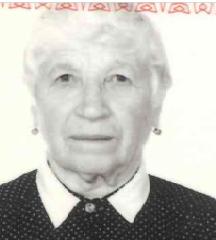 Маханькова Евдокия Дмитриевна
