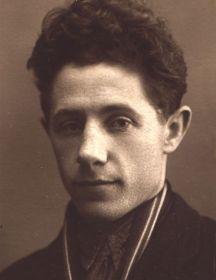 Рогов Виктор Петрович