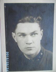 Семенов Анатолий Всеволодович