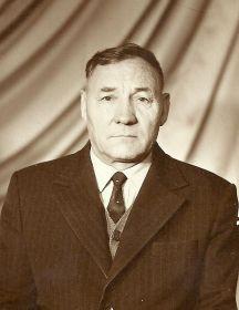 Пчелинцев Павел Кузьмич
