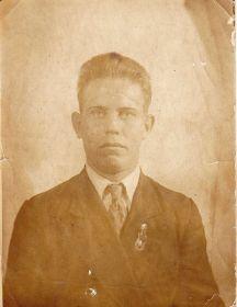 Зудин Сергей Иванович