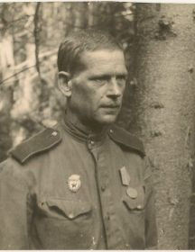 Шабанов Алексей А.