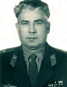 Репенков Борис Григорьевич