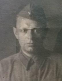 Клочков Пётр Леонтьевич