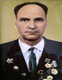 Кутыгин Алексей Михайлович