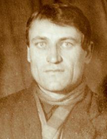 Сидоров Андрей Михайлович
