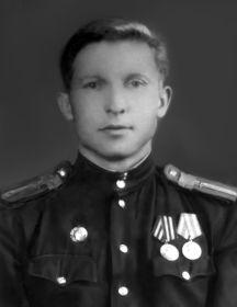 Гончаров Валентин