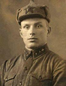 Новичков Николай Николаевич