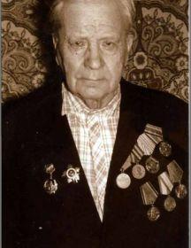 Рощупкин Роман Федорович