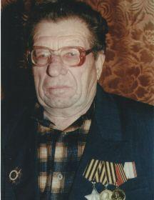 Владимиров Иван Владимирович