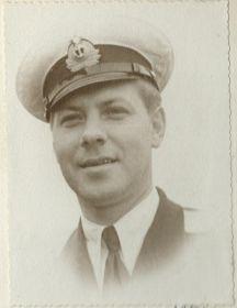 Анисимов Леонид Петрович