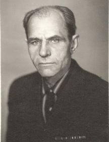 Руденко Алексей Петрович