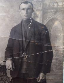 Козырев Василий Николаевич 1901 г.р.