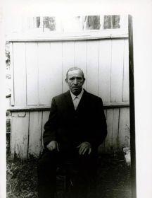 Слепов Александр Сергеевич