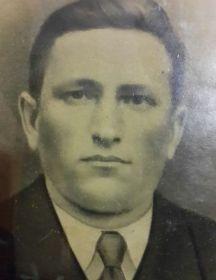Сучков Иван Панфилович