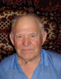 Рогачев Иван Сергеевич