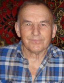 Иноков Виктор Семёнович