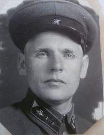 Кобылинский Аркадий Романович