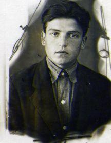 Скирута Иван Степанович