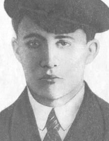 Галяткин Петр Иванович