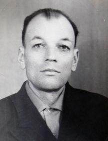 Ягнюков Владимир Павлович