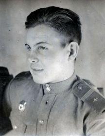 Зайцев Владимир Алексеевич