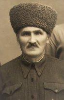 Саламов Ислам Асланбекович