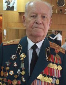 Гульба Александр Матвеевич