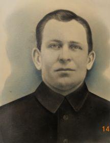 Поротиков Сергей Павлович
