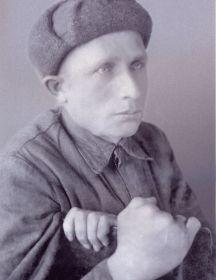 Рыкушин Иван Дмитриевич