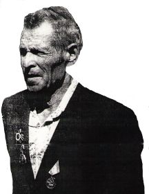 Максимов  Александр Павлович