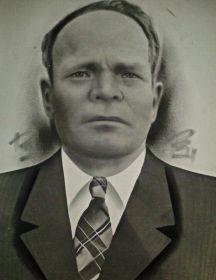 Сорокин Николай Павлович