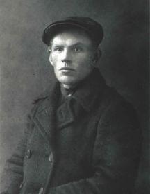 Коюшев Михаил Дмитриевич