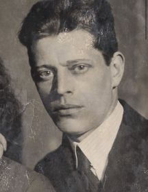 Рубцов Александр Александрович
