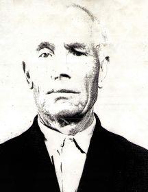 Зеновьев  Александр Дмитриевич